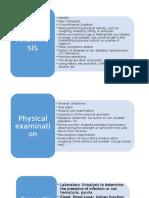 Ppt Diagnostic Incontinentia