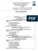 comisii licenta modificat 1.07.2016.doc