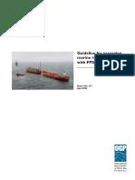 377.pdf