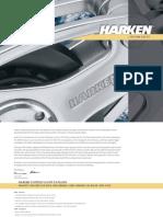 Catalogo-CustomProducts2016.pdf