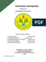 MAKALAH SIM.docx