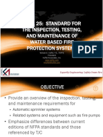 HFMSNJ_Presentation_June_2012.pdf