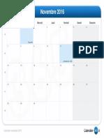 calendrier-novembre-2016