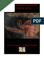 Goddess_Hathor-ICONOGRAPHY (1).pdf
