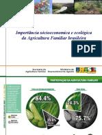 4 Agricultura Familiar