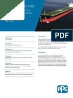 SIGMAPRIME® 700.pdf