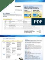 Intro raid system storage.pdf