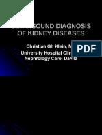 Us Diag Kidney Diseases