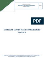 Eng Data-sheet Internal-Clamp (1)