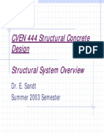 Reinforced Concrete Design.pdf