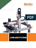 linearni-sistem.pdf
