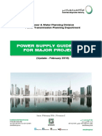 2016 Major_Project Guidelines_Electricity_ENG.pdf