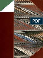 Oeuvres complètes de Buffon V 22.pdf