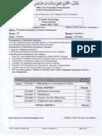 144013991-TSGE1-Examen-Passage-2012-Synthese1.pdf