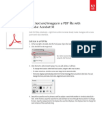 adobe-acrobat-xi-edit-text-and-images-in-a-pdf-file-tutorial-ue.pdf