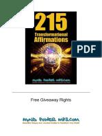215AffirmationsNew.pdf
