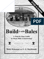 BuildItWithBales_1-6