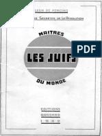 les-juifs-maitres-du-monde.pdf