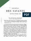 Les Influences Musulmanes Dans l'Art Roman Du Puy