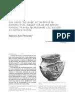 2008b_Los_vasos_de_caras_en_ceramica_ro.pdf