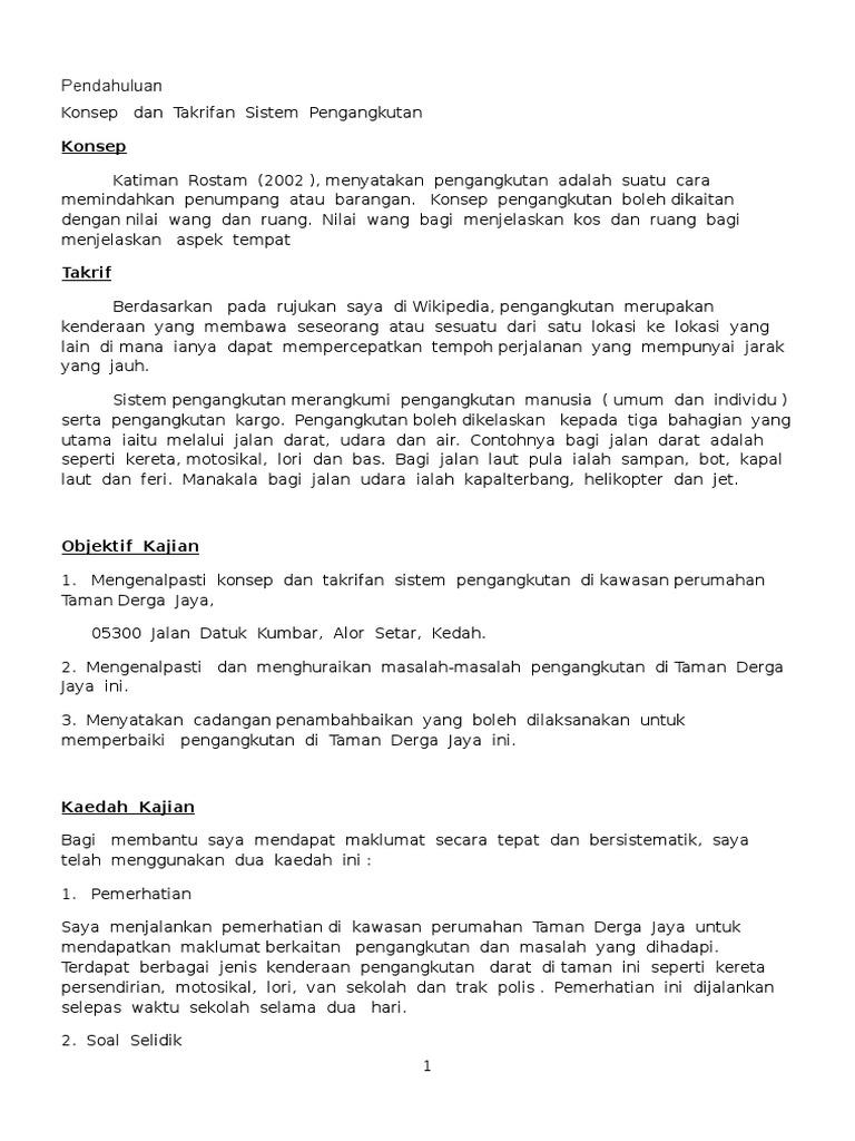 Folio Geog Ariff Huraian Docx