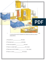 59391004-Prepositions-of-Place.odt