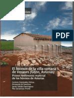 El_horreum_de_la_villa_romana_de_Veranes.pdf