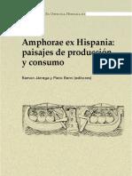 469._Lopez_Mullor_A._Vasos_de_terra_sigi.pdf