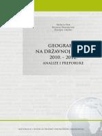 GEOGRAFIJA-NA-DRŽAVNOJ-MATURI.pdf