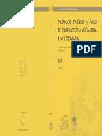 Hornos_talleres_y_focos_de_produccion_al.pdf