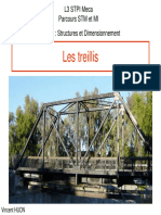 strucutres.pdf