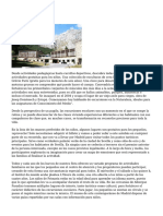date-587228ecc6de45.20364416.pdf