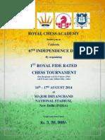 Royal fide rated brochure.pdf