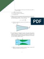 mecanicaFluidos_enun