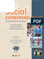 SE_Handbook_2008.pdf