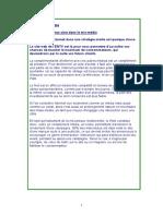 guide_%20intenet.pdf