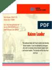 KaizenLeader.pdf