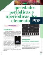 08Classificação Periódica Dos Elementos II.pdf