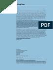 Going-Lean.pdf