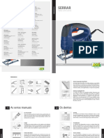 bricoficha23_serrar.pdf