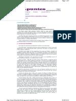 Nacimiento Matemáticas Griegas.pdf