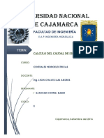 CAUDAL DE DISEÑO.pdf