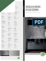 Bricofichainstalar_moveis_cozinha.pdf