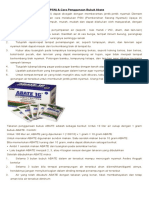 Cara Penggunaan Abate.docx