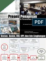 Kuliah_Amdal_Penapisan