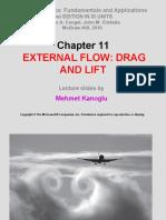 FM 2e SI Chap11 Lecture