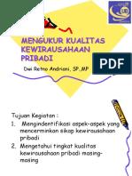 3-MENGUKUR-KUALITAS-KEWIRAUSAHAAN-PRIBADI.pptx