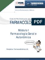 03_farma_dinam_a
