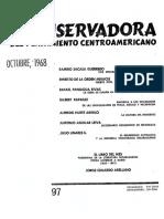 No. 97 Oct. 1968.pdf