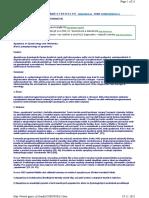 patofyziologie apoptózy